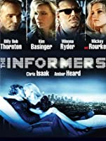 The Informers [HD]