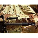 Bayonet Ring Adapter
