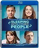 Sleeping With Other People [Bluray] [Blu-ray] (Bilingual)