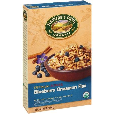 natures-path-organic-optimum-power-blueberry-cinnamon-flax-cereal-14-oz-pack-of-6