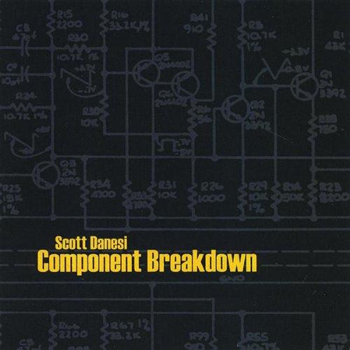 Component Breakdown