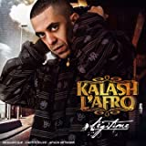 echange, troc Kalash L'Afro, Berreta - Légitime
