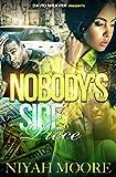 Nobodys Side Piece