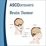 Brain Tumor Fact Sheet (pack of 125 fact sheets)