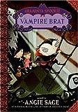 Araminta Spookie, Vampire Brat (Araminta Spookie)