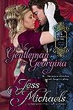 No Gentleman for Georgina (The Notorious Flynns Book 4)