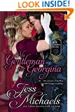 No Gentleman for Georgina (The Notorious Flynns Book 4)