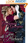 No Gentleman for Georgina (The Notori...