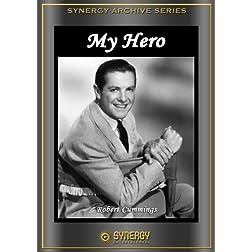 My Hero: The Big Crush (1953)