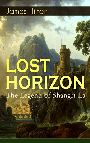 lost-horizon-the-legend-of-shangri-la-adventure-classic