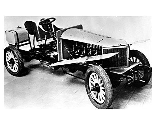 1902-spyker-factory-photo