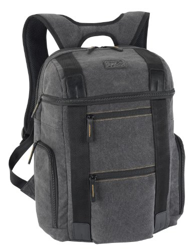 lewis-n-clark-urban-gear-backpack-grey-one-size