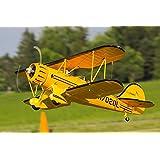Rochobby Waco RC Airplane 4ch 1030mm (40.6