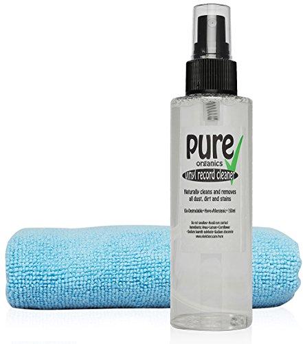 pure-kit-de-limpieza-para-discos-de-vinilo-150-ml-altamente-eficaz-gracias-a-su-formula-unica-natura