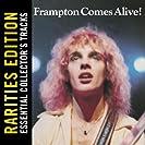 Frampton Comes Alive - Disc 1