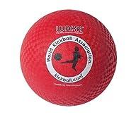 Mikasa Sports Usa Mikasa 8.5″ Official World Kickballs