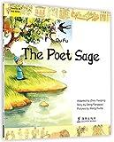 Du Fu (The Poet Sage -- Classics Now Series)