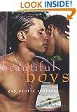 Beautiful Boys: Gay Erotic Stories