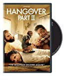 The Hangover Part II (+ UltraViolet Digital Copy)