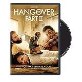 The Hangover Part II (+ UltraViolet Digital Copy)
