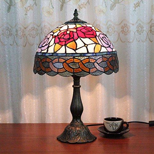 gweat-12-pollici-di-lusso-creativo-rose-fiori-tiffany-lampada-da-tavolo-lampada-da-comodino-desk-lam