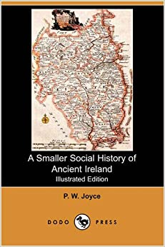 social history of homosexuality He is the editor of gay american history (1976), the gay/lesbian almanac (1994)   social and historical division of people into heterosexuals and homosexuals.