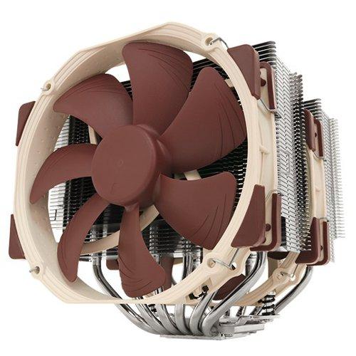 cpu cooler nh d15 s2011