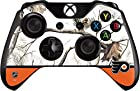 Realtree Camo Philadelphia Flyers - Skin for Xbox One - Controller