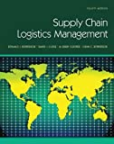 img - for Supply Chain Logistics Management book / textbook / text book