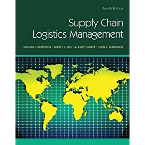 kudler fine foods supply chain management Kudler fine foods accounting system the paper considers the impact that this will have on operations, supply chain management how quality can be maintained.
