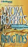Nora Roberts Rising Tides (Chesapeake Bay)