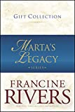 Marta's Legacy Gift Collection (English Edition)