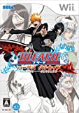 Bleach: Versus Crusade[Import Japonais]