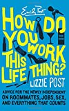 How Do You Work This Life Thing?