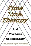 img - for Time Line Therapy and the Basis of Personality book / textbook / text book