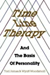 Time Line Therapy and the Basis of Pe...