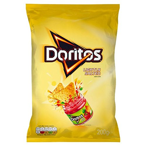 doritos-lightly-salted-tortilla-chips-200g