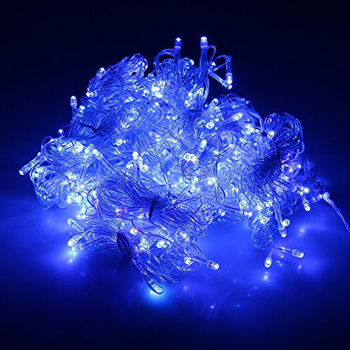 AGPtek-3Mx3M-300LED-Outdoor-String-Light-Curtain-Light-for-Christmas-Xmas-Wedding-Party-Home-Decoration