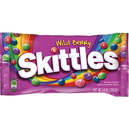 skittles-wild-berry-candy-14-ounce-6-bags