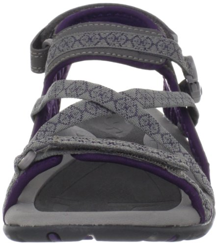Hi-Tec Women's Premilla Strap Sandal