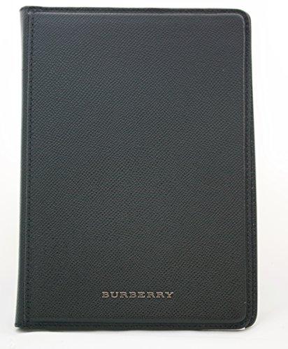 burberry-miniconiston-london-black-leather-ipad-mini-case