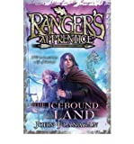John A. Flanagan Ranger's Apprentice 3: The Icebound Land