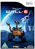 Wall-E (Wii) [Nintendo Wii] - Game