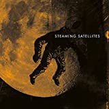 Steaming Satellites