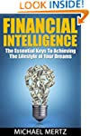 FINANCIAL INTELLIGENCE: The Essential...