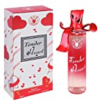 W.O.W. Perfumes Tender Heart for Women -30ML
