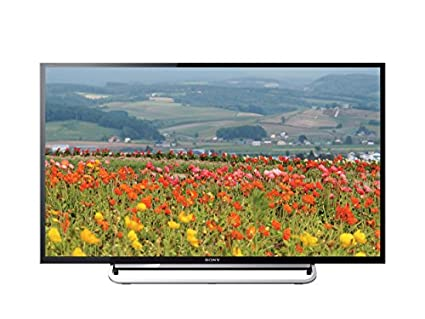 Sony Bravia KLV-48R482B 48 inch Full HD Smart 3D LED TV