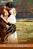 Mail Order Misfortune (Brides of Beckham Book 14)