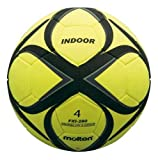Molten FXI-281 Ballon