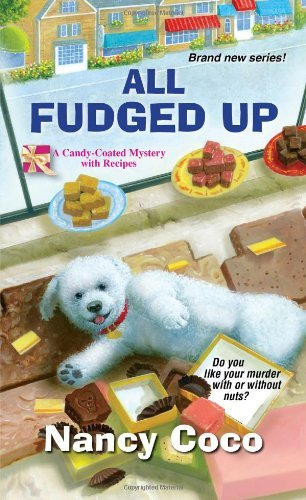 all-fudged-up-candy-coated-mysteries